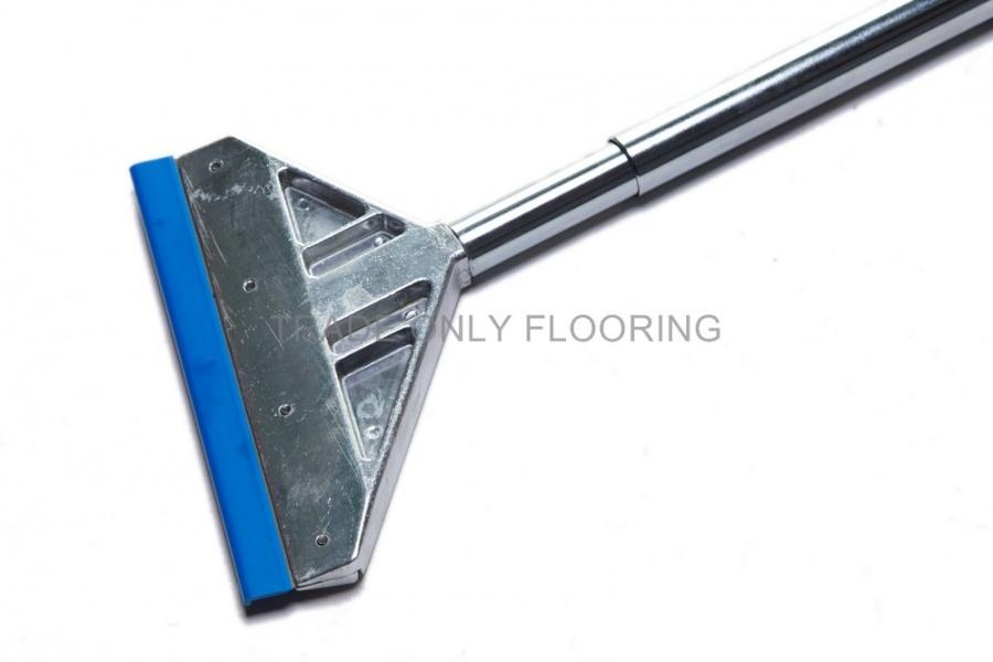 Long Handle Floor Scraper 163 47 50 Trade Only Flooring